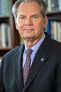 W. Dalton Dietrich, PhD